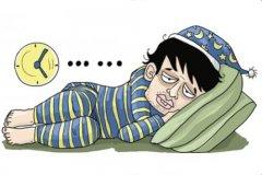 睡不着的说说-一个人深夜睡不着的说说句子