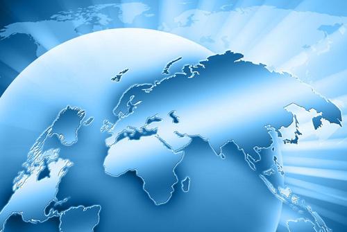 2021年公司祝福语 2021对公司的发展美好祝愿