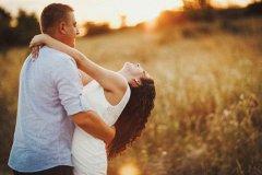 关于婚姻的感悟-关于婚姻心情说说感悟生活