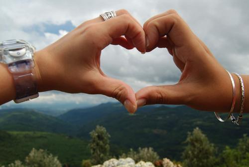 给对象留言的短句-空间留言爱情句子给对象留言的温暖句子