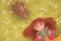 爱情句子表达心情甜蜜-那么酥那么甜爱情句子