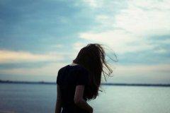 形容闺蜜疏远的句子-闺蜜感情破裂的说说形