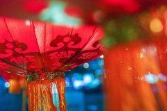 2021春节祝福语 2021新年贺词简短