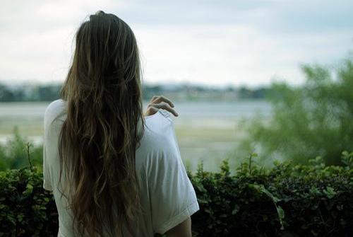 心里烦躁的说说-内心烦躁不想说话的说说