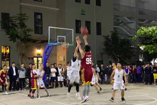 最牛b篮球口号简短霸气-篮球啦啦队口号大全