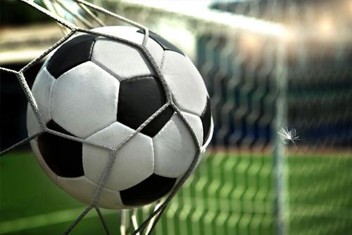 足球情怀句子-热爱足球开心的句子