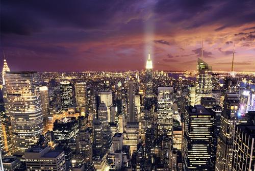 创建文明城市标语-关于创建文明城市标语宣传标语大全