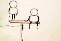 人性的弱点经典名句-卡耐基人性的弱点经典