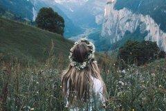 生活心累心烦的说说-心累心烦句子说说心情