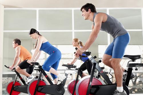 健身格言 霸气简短-健身励志名言短句霸气