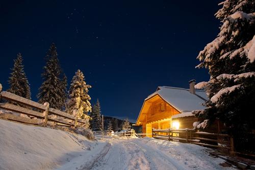 冬天说说心情短语-冬天的说说心情短语天冷的句子说说心情