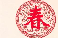2021新春祝福贺词 2021年春节祝福语