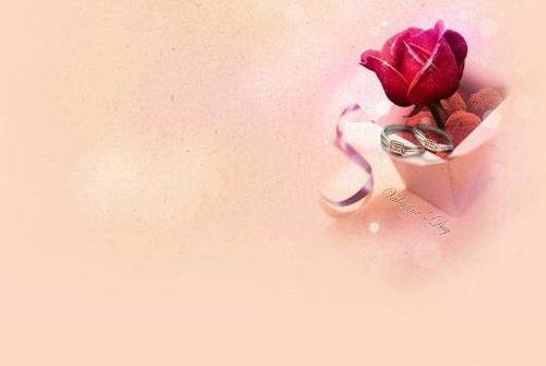 爱一个人的说说-坚持爱一个人的说说