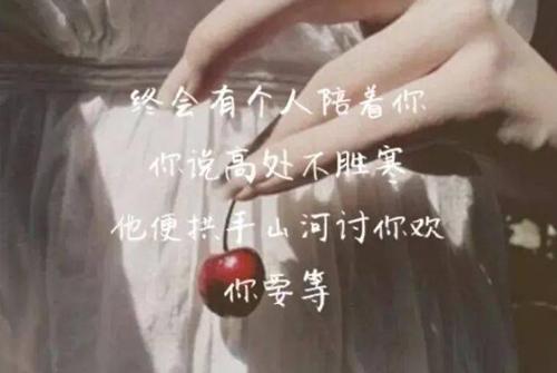 伤感到绝望心死的说说-从爱到恨的绝望伤感说说