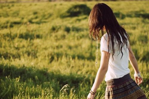 女朋友压力大安慰语句-女朋友情绪心情不好压力大如何安慰