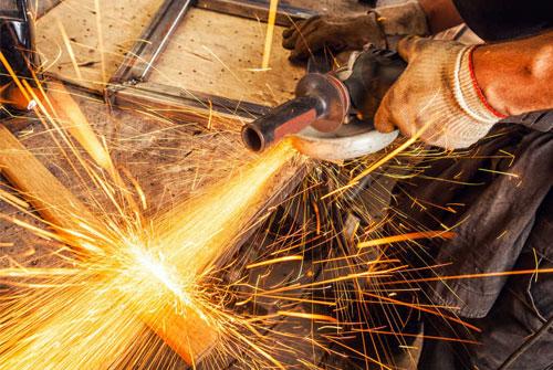 钢铁是怎样炼成的好词好句