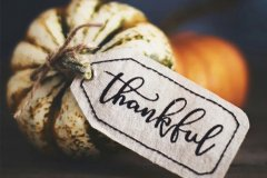 感恩祖国的简短句子-表示感恩祖国的句子