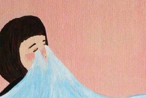 失落的说说 一个人-关于寂寞失落的说说