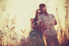 个性签名爱情珍惜对方-让对方懂得珍惜的句