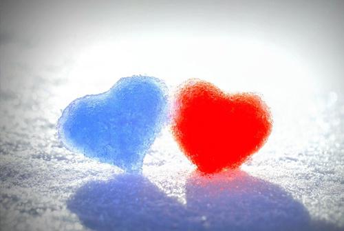 英文爱情短句100条-一句简短的英文暖心话