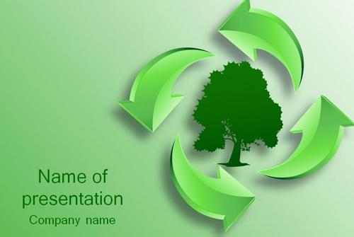 绿色环保宣言 关于绿色环保的短句