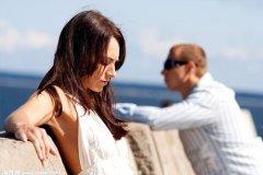 对婚姻绝望想离婚的句子-对婚姻失望对老公