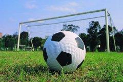 足球励志语录-关于足球的名人名言励志语录