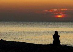 愿亲人在天堂安好唯美句子 写给亲人去天堂