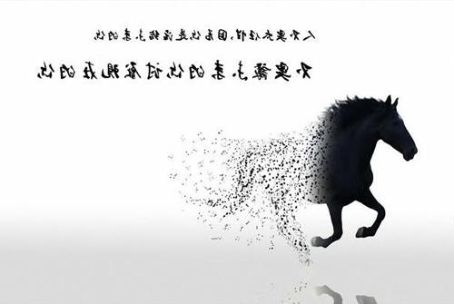 小洲经典语录歌词大全-小洲经典语录2021