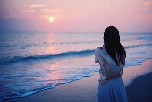 心情不好特别烦的说说-说说心情短语心情不好