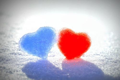 爱情留言给女朋友的-最火留言板留言大全爱情给女朋友