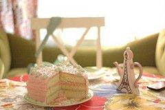祝福朋友生日快乐的句子-祝福朋友生日快乐