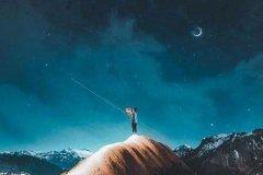 一个人也可以很好的说说-那么孤独却说一个人很好