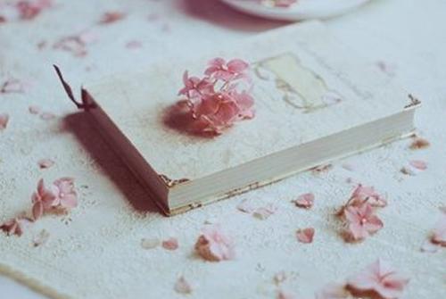 祝别人幸福的句子-祝别人恋爱幸福的句子