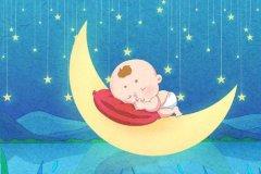晚安温馨句子-晚安心语温馨的句子