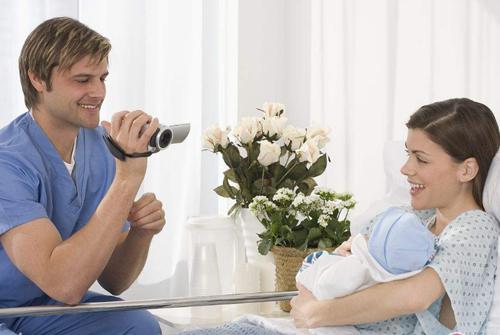 陪伴孩子的说说-陪伴孩子成长温暖句子与孩子相伴的说说