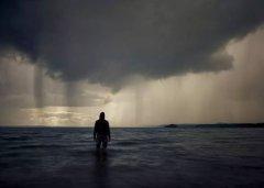 适合一个人孤独的朋友圈文字 适合孤独寂寞