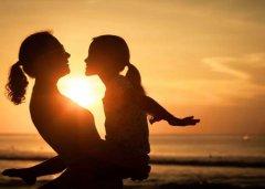父母鼓励孩子的一段话 家长鼓励孩子的经典
