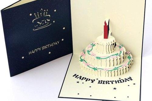 妈妈生日祝福语短句-写给妈妈的生日祝福语短句