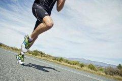 跑步激励语-坚持跑步激励语短语每天跑步的激励话语