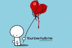 生病的说说心情短语-生病了难受的心情说说生病伤感说说