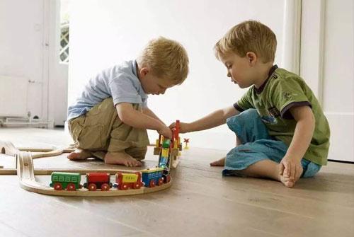 简短的幼儿成长感言-给小孩的简短感言语录精选