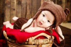 宝宝成长寄语简短-孩子成长寄语简短美好的