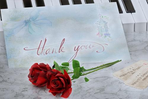 感谢老公为家庭付出-感谢老公的话语简短