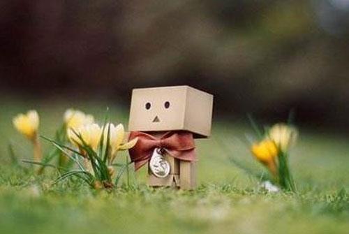 玩一天愉快的心情说说-玩一天很累但很开心的说说
